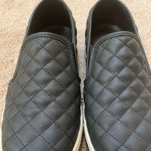 8.5M Steve Madden Shoes